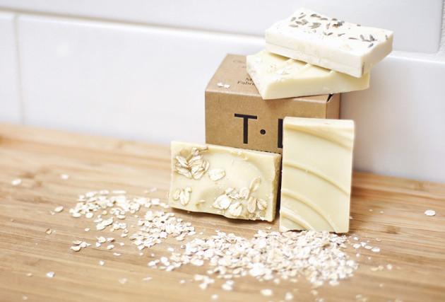 t-langhans-castile-soap-hotel-collection-review