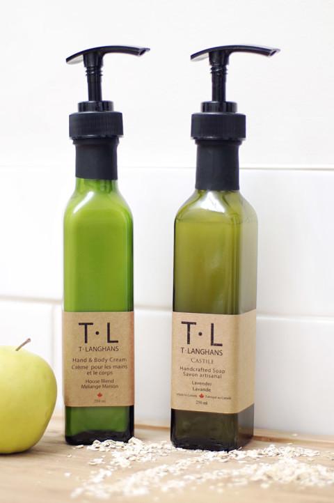 t-langhans-liquid-castile-soap-review