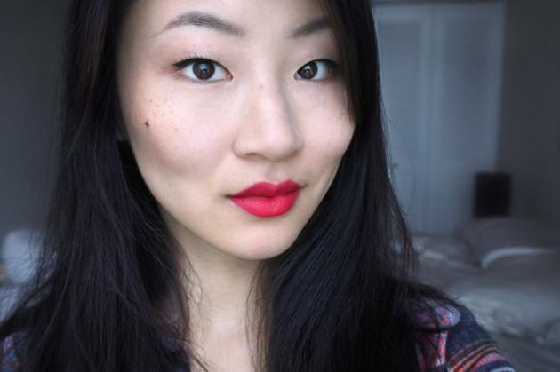 charlotte-tilbury-fotd-the-queen-lipstick