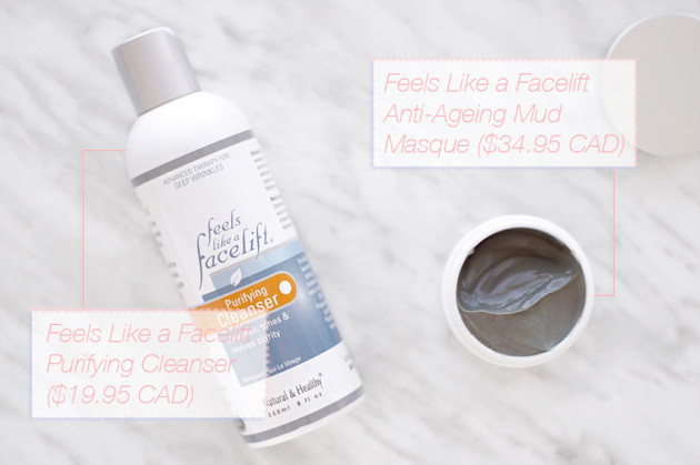 feels-like-a-facelift-review