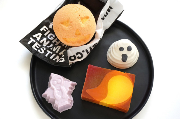 lush-halloween-2016-reviews