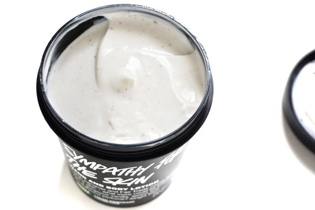 lush-sympathy-for-the-skin-body-lotion-review