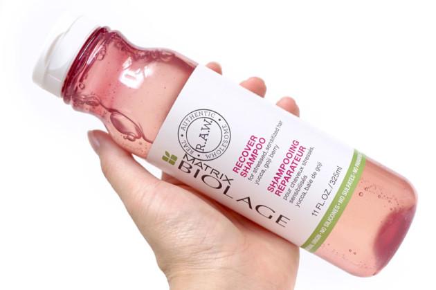 matrix-biolage-r-a-w-recover-shampoo-smoothie