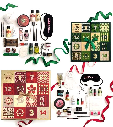 the-body-shop-ultimate-beauty-advent-2016