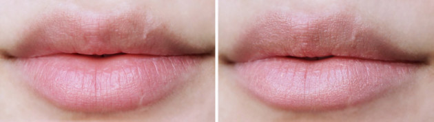 burberry-kisses-nude-beige-lipstick-swatches-review