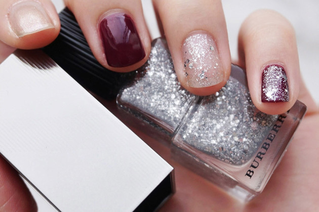 burberry-silver-glitter-nail-swatches-review