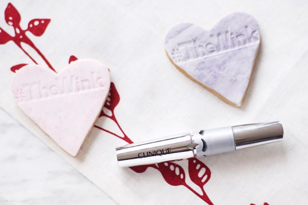 clinique-flutter-to-full-mascara-review