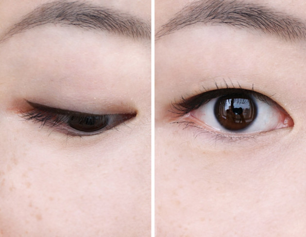 clinique-lash-power-flutter-to-full-mascara-swatches-review