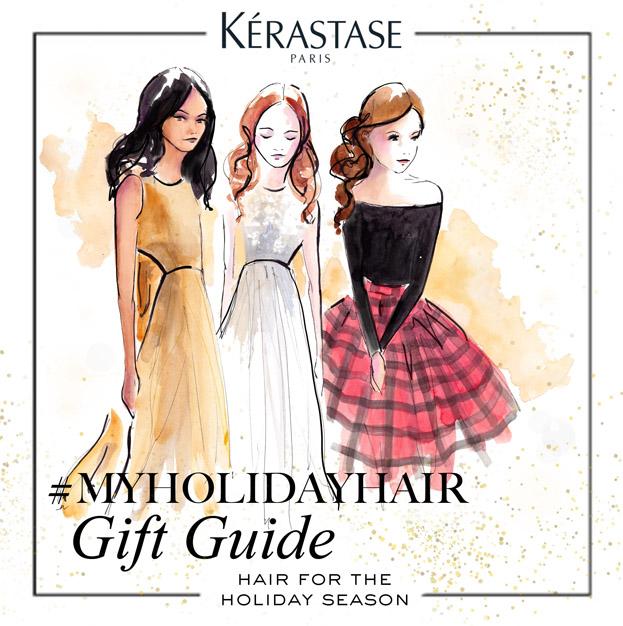 kerastase-my-holiday-hair-2016