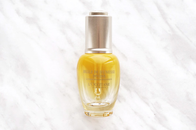 loccitane-immortelle-divine-youth-oil-review
