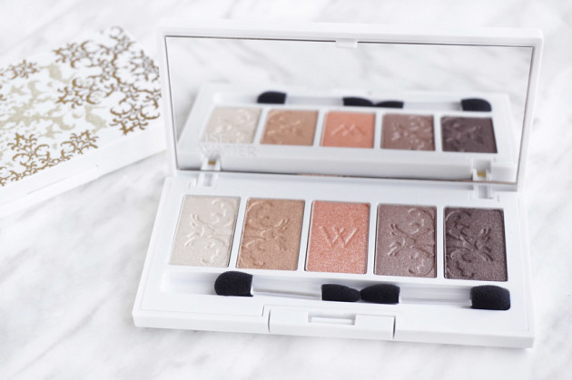 lise-watier-isadora-arabesque-palette-review-photos
