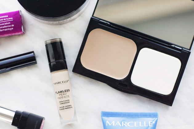 marcelle-giveaway-thenotice-fall-2016