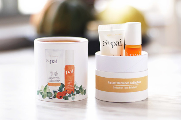 pai-instant-radiance-collection-review