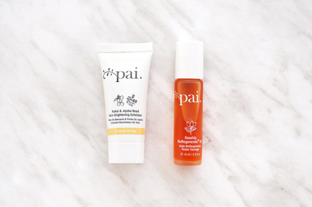 pai-instant-radiance-kit-minis-travel-review