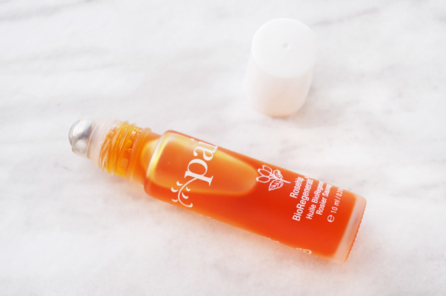pai-rosehip-oil-review