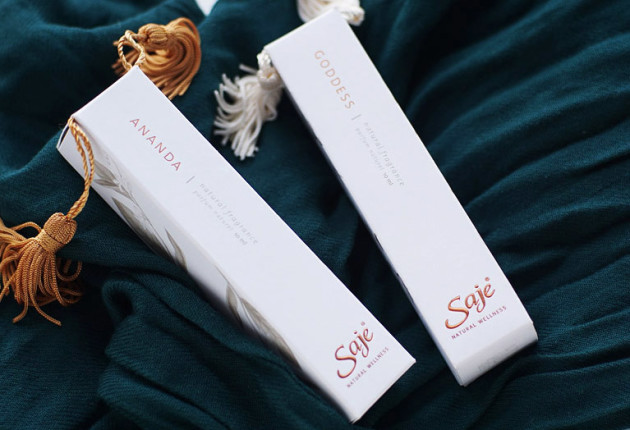 saje-tantra-review-photos-roll-on-perfume