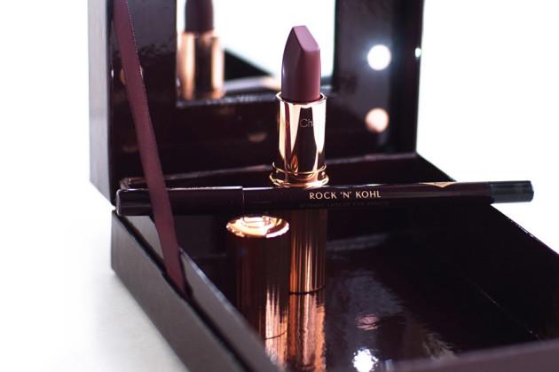 charlotte-tilbury-film-noir-makeup-kit-review-photos-swatches