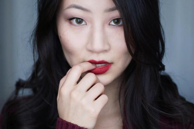 charlotte-tilbury-film-noir-makeup-look