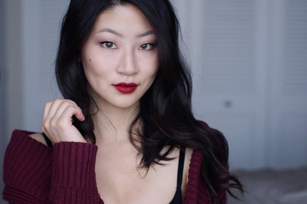 charlotte-tilbury-makeup-holiday-look-2016