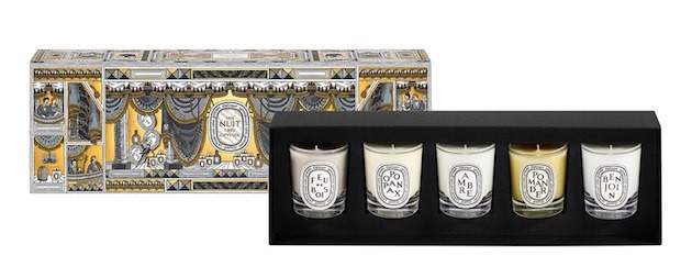 diptyque-mini-candle-set-2016