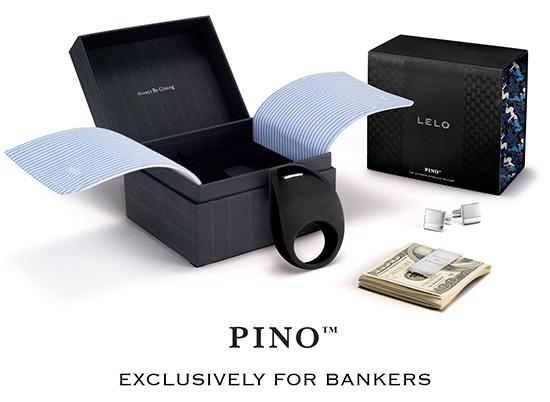 lelo-pino-cock-ring