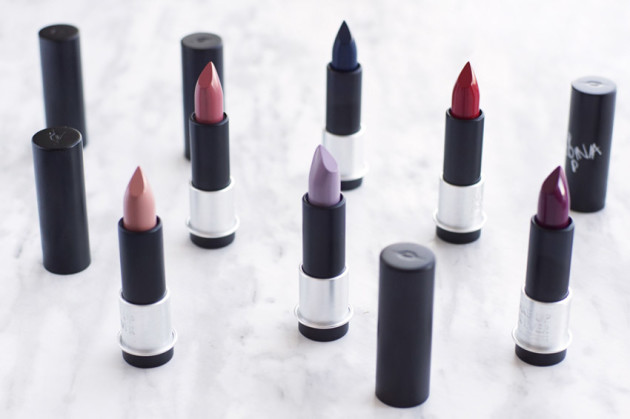 make-up-for-ever-rouge-artist-lipstick-review-swatches-comparison