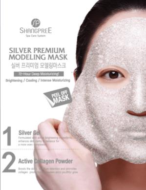 shangpree-silver-premium-rubber-mask