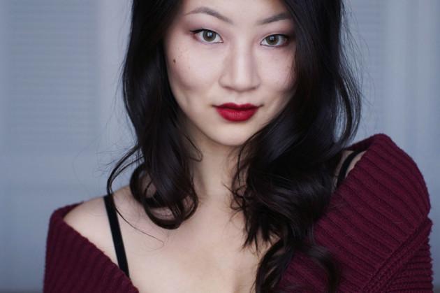 solotica-makeup-look-mel-review-photos-brown-eyes