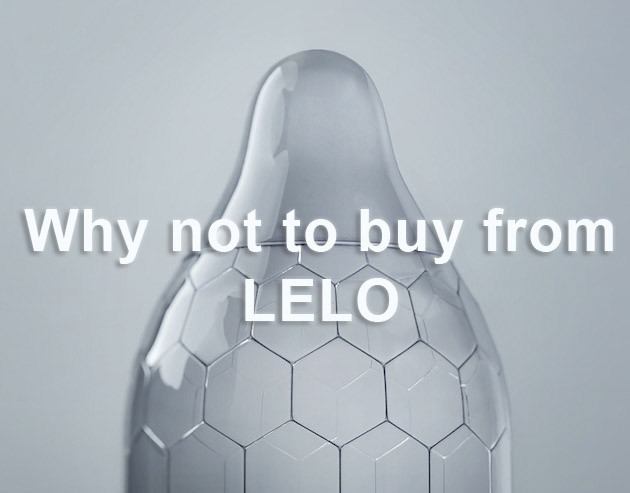 why-not-to-buy-from-lelo