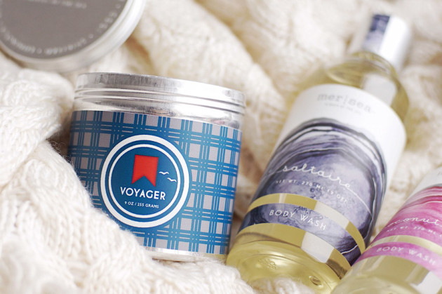mer-sea-voyager-sea-tin-candle-review