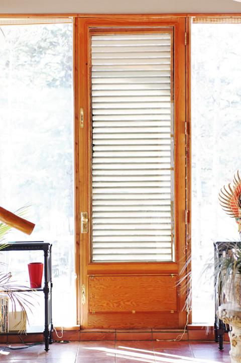 cochrane-door