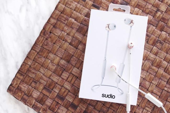 sudio review vasa bla wireless earbuds