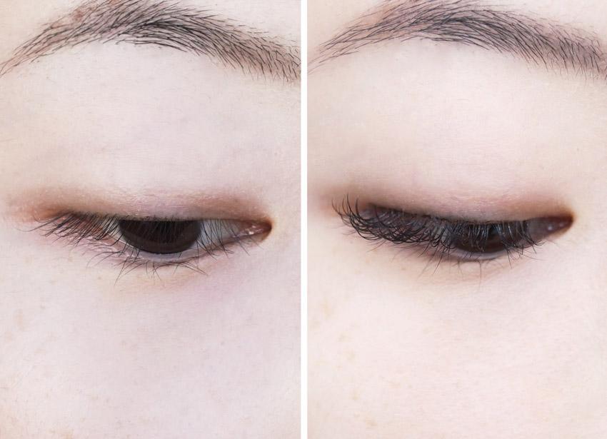 Best Natural Eyelash Enhancer