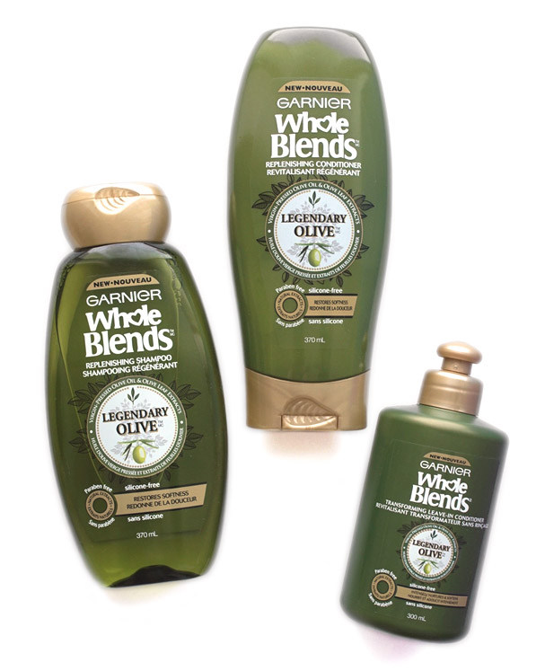 https://thenotice.net/wp-content/uploads/2017/08/garnier-whole-blends-review-legendary-olive.jpg