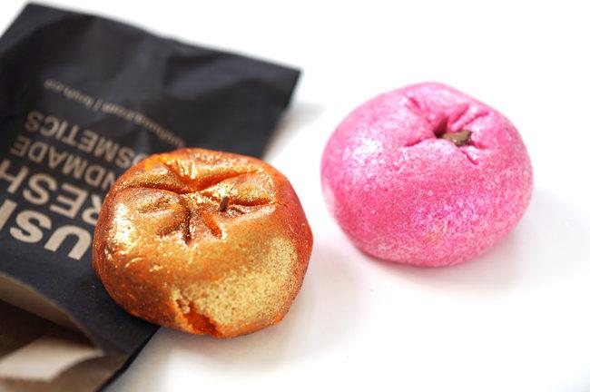 Pretty Pink Pumpkin Cake Ideas