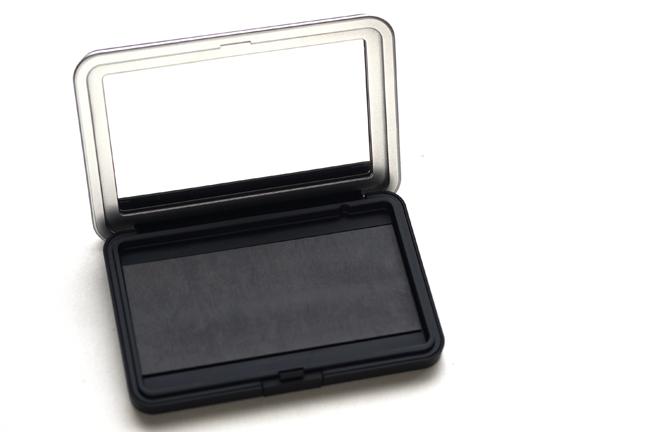 make-up-for-ever-artist-color-refillable-makeup-