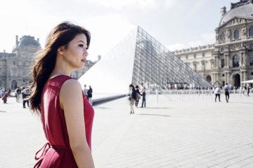 Paris 2018-130