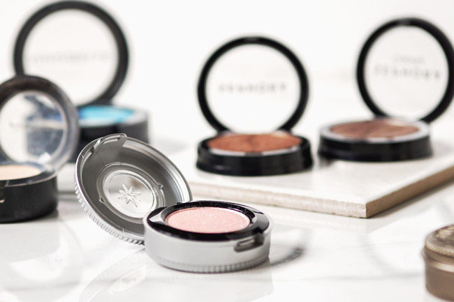 Silicone-free eyeshadow recommendations-4